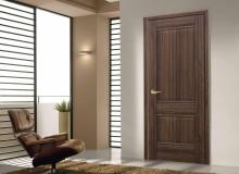 Эко шпонированные двери что это такое — плюсы и минусы
