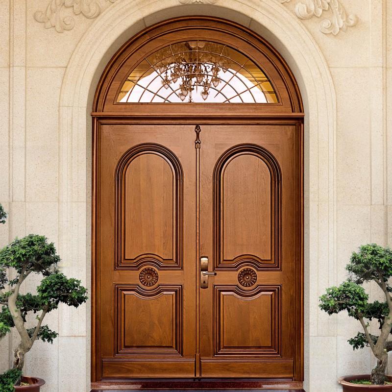 Лучший информационный сайт про двери